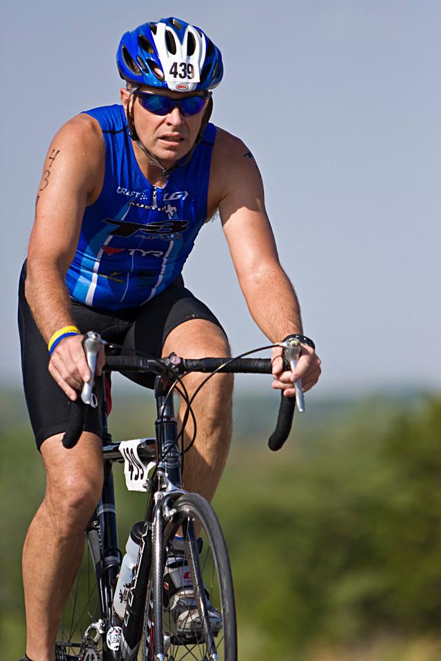 20090712 Couples Triathlon - 103