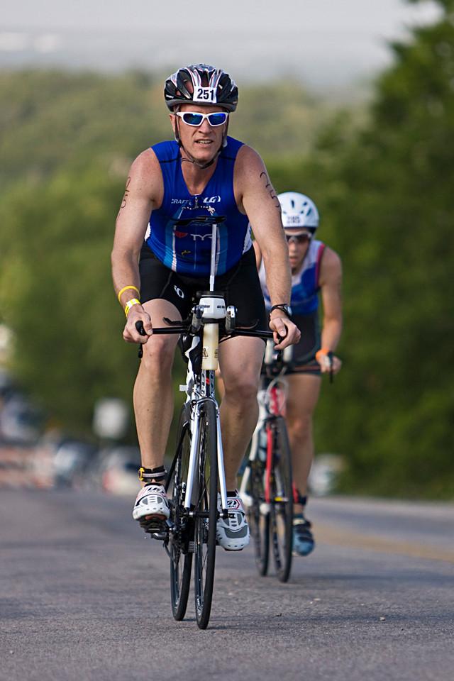 20090712 Couples Triathlon - 054