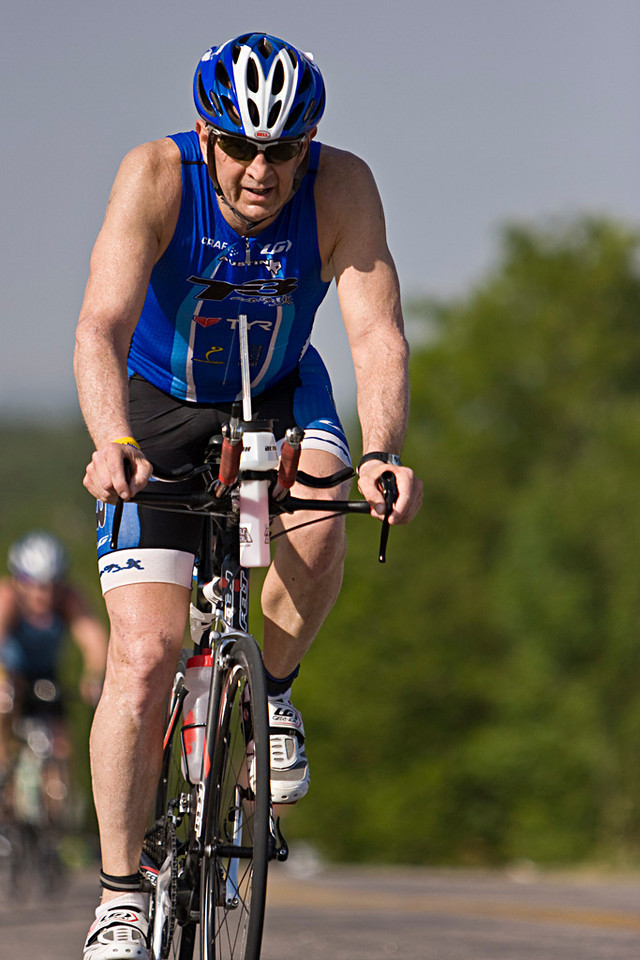 20090712 Couples Triathlon - 086
