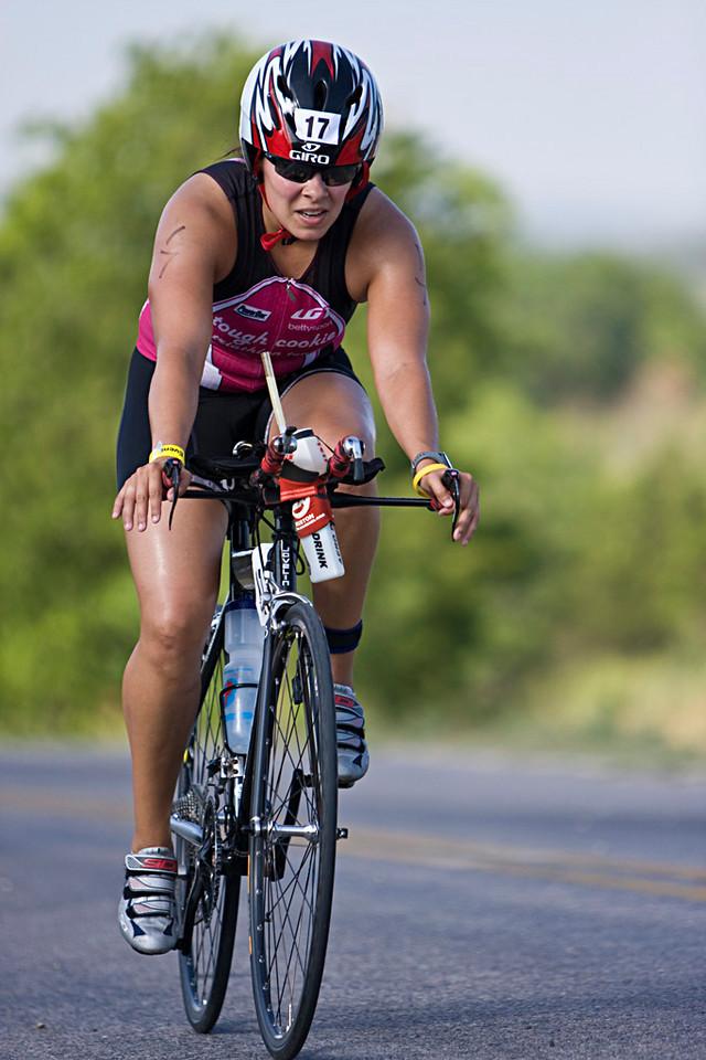 20090712 Couples Triathlon - 067