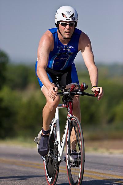 20090712 Couples Triathlon - 066