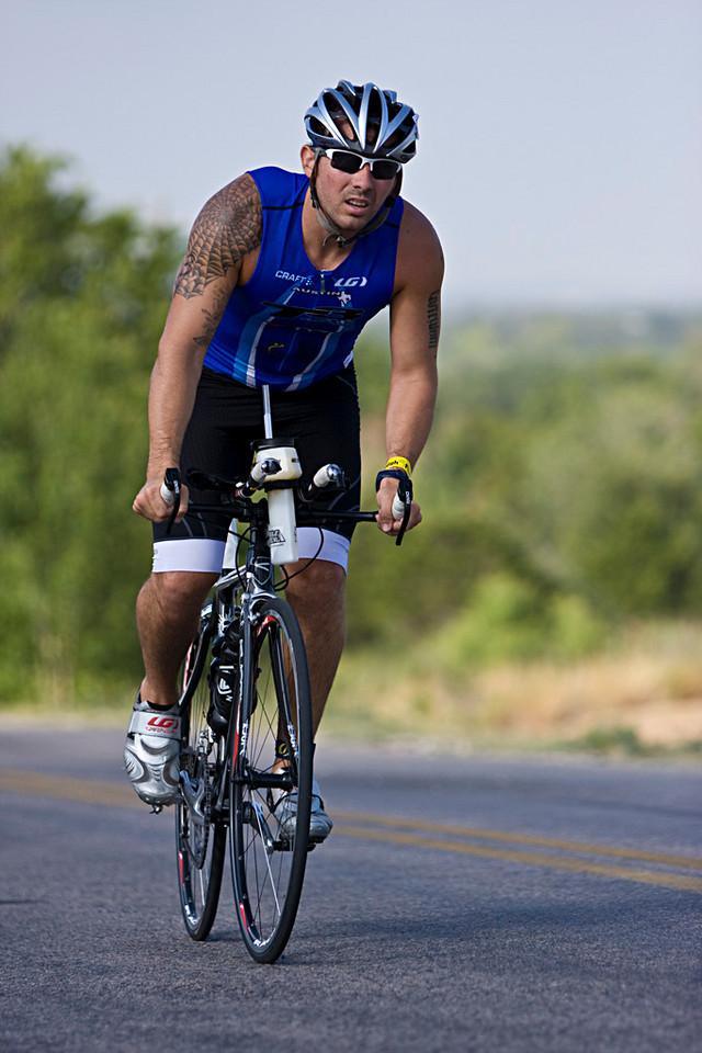 20090712 Couples Triathlon - 068