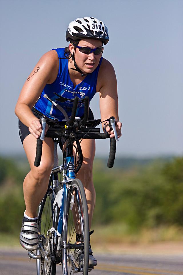 20090712 Couples Triathlon - 077
