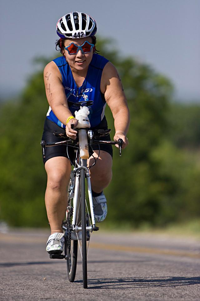20090712 Couples Triathlon - 094