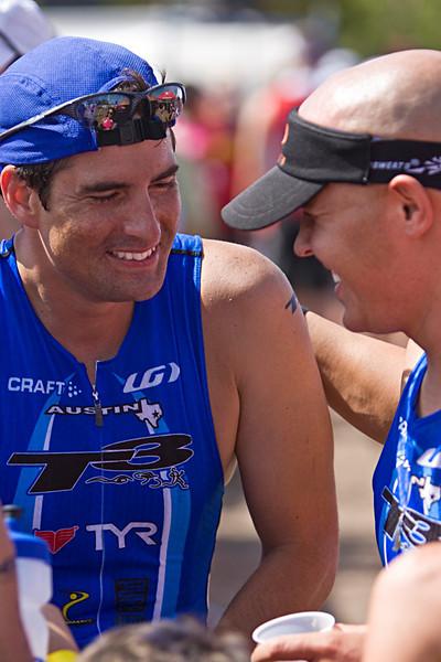 20090712 Couples Triathlon - 154
