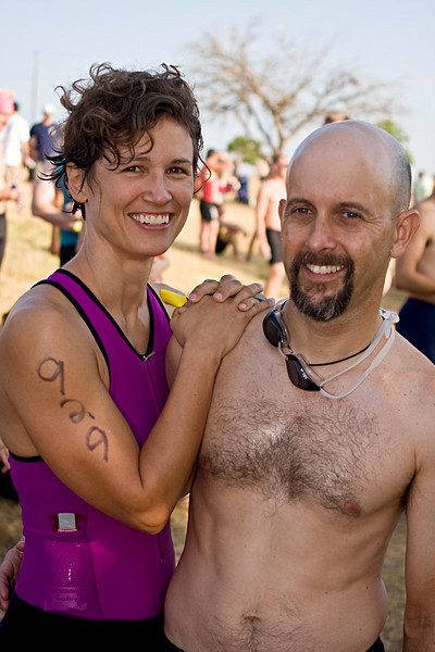 20090712 Couples Triathlon - 019