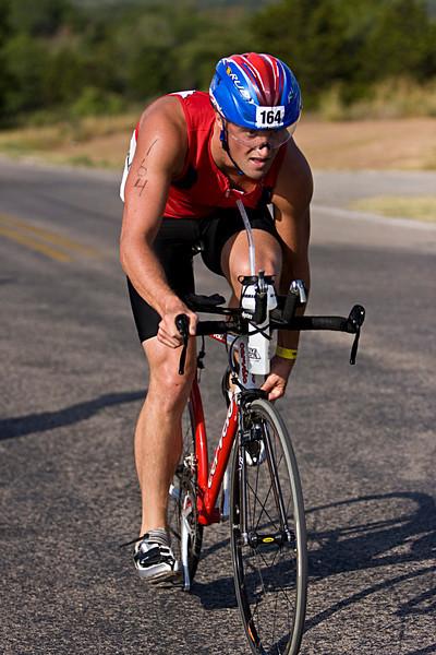 20090712 Couples Triathlon - 049