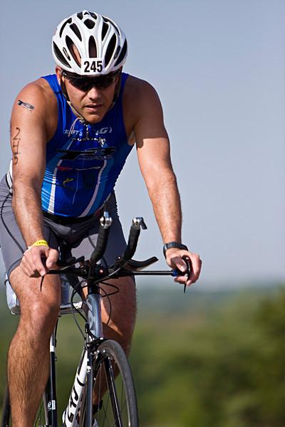20090712 Couples Triathlon - 093