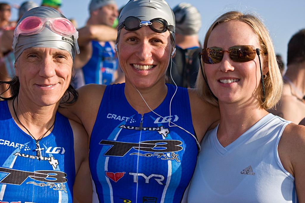 20090712 Couples Triathlon - 027