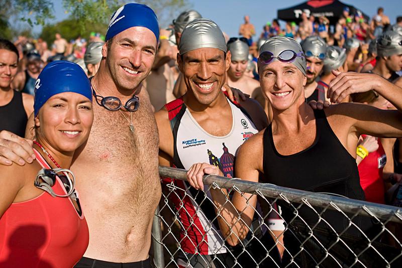 20090712 Couples Triathlon - 037