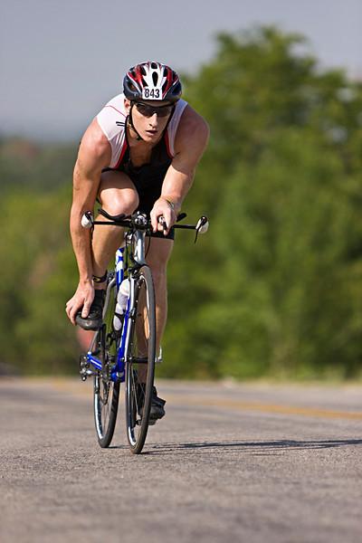 20090712 Couples Triathlon - 105