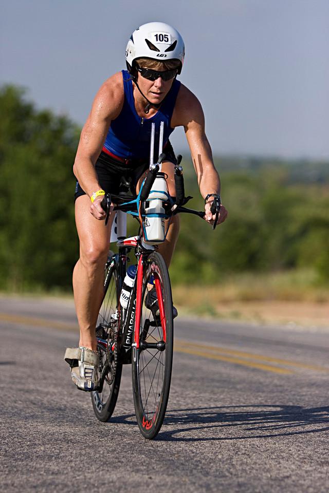 20090712 Couples Triathlon - 052