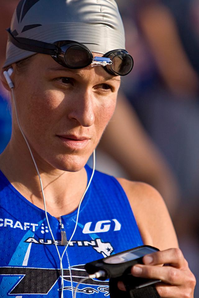 20090712 Couples Triathlon - 024