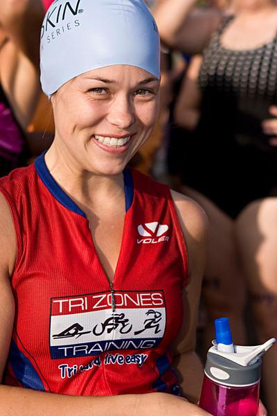 20090607 Danskin Race - 0219