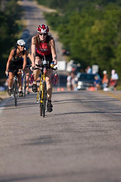20090607 Danskin Race - 0267