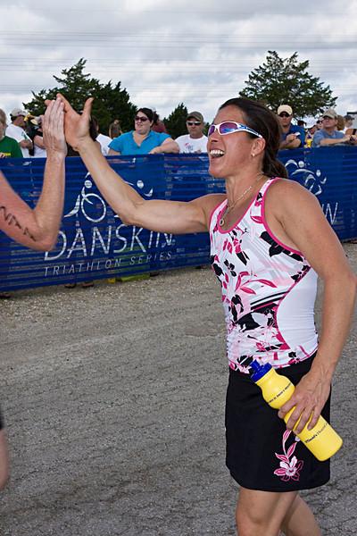 20090607 Danskin Race - 0424
