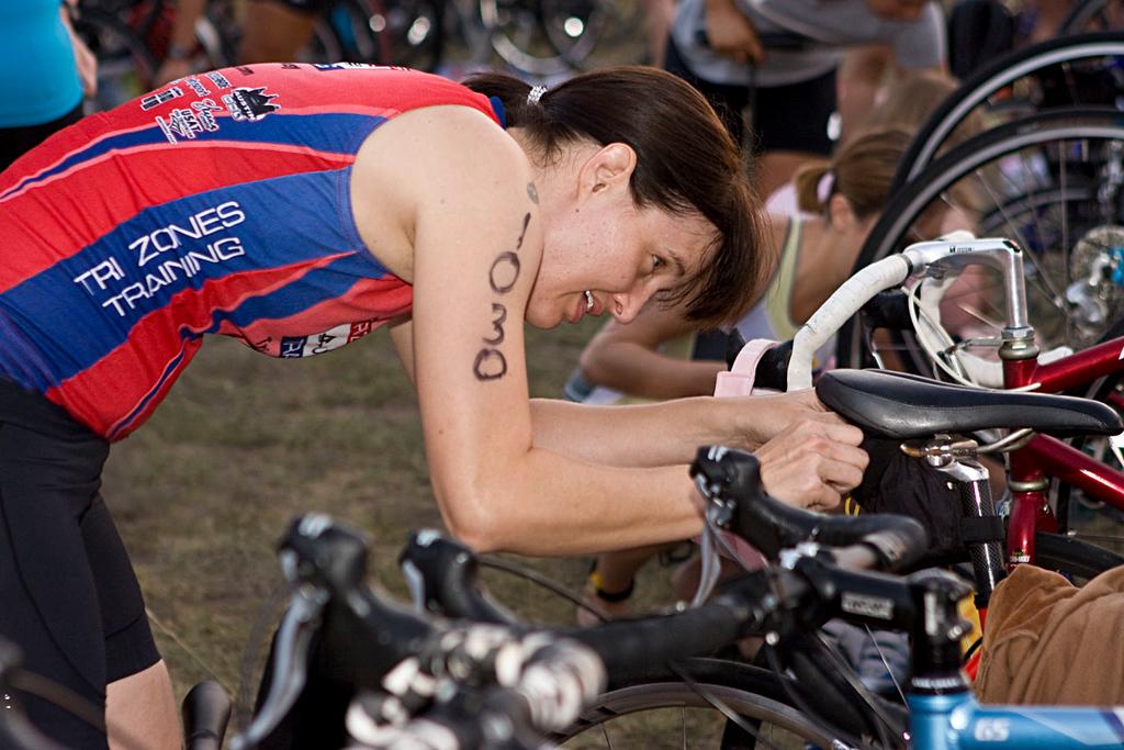 20090607 Danskin Race - 0042a