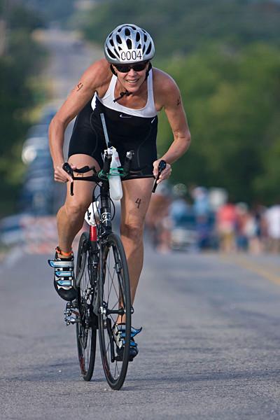20090607 Danskin Race - 0237