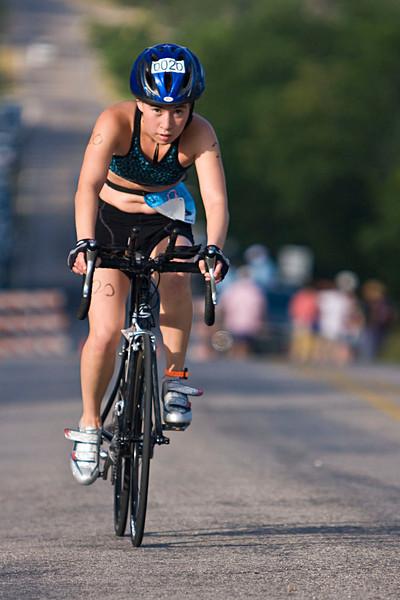20090607 Danskin Race - 0241