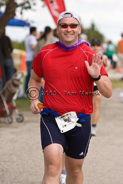 20091025_Longhorn HalfIron_275