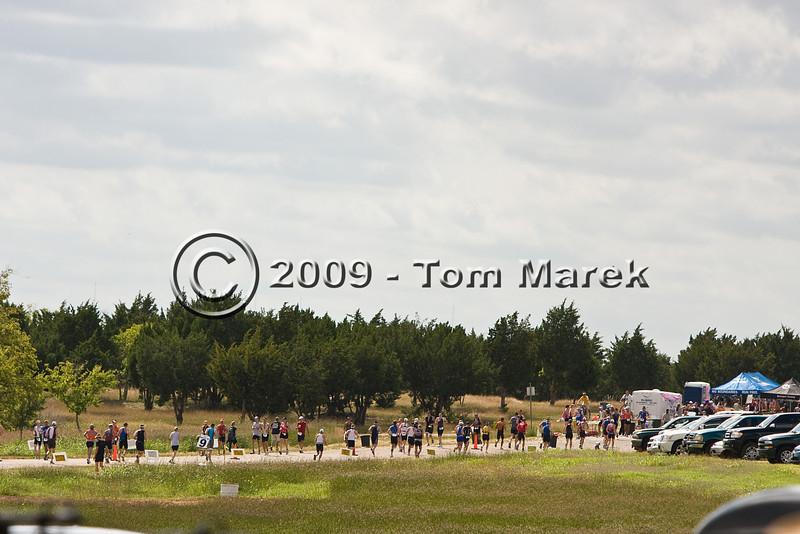 20091025_Longhorn HalfIron_100