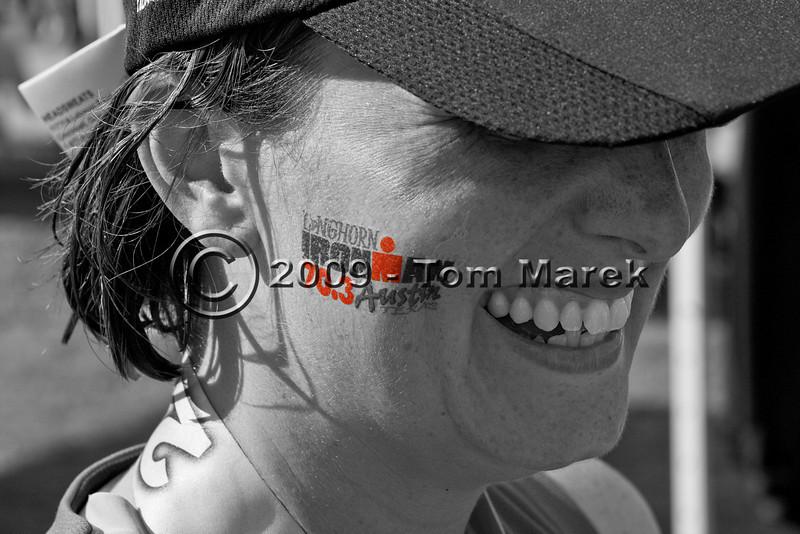 20091025_Longhorn HalfIron_325