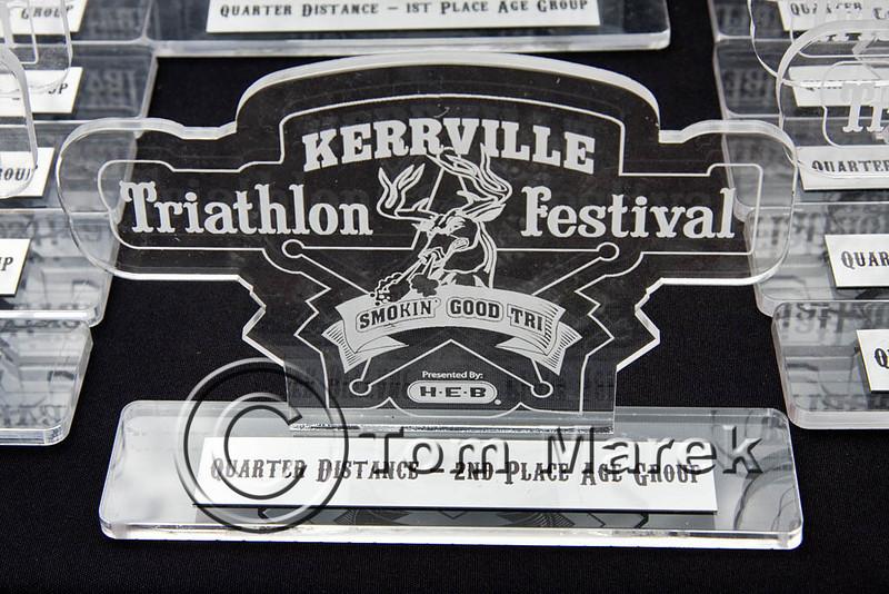 Kerrville-386