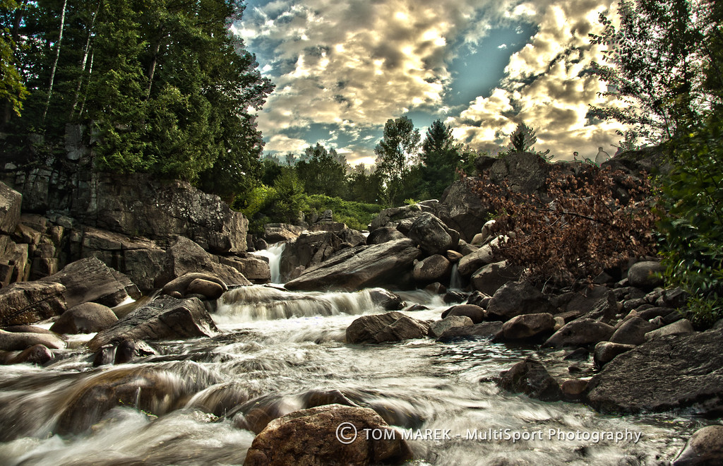 AuSableRiver2_HDR2