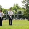 Amsterdam VFW Post 701 Honor Guard