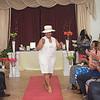 Trinity United Methodist Church Women's Day Fashion Show photos by Rena O. Productions LLC.