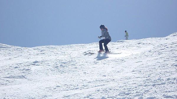 top of Siberia
