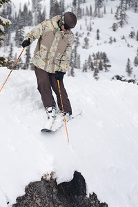 KostyaK at Squaw