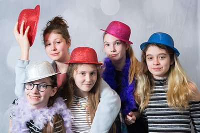 GSdance-photobooth-794