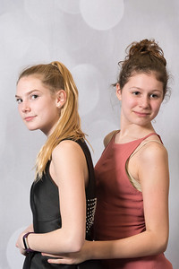 GSdance-photobooth-614