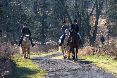 20171124 054 Black Friday Trail Ride and Scavenger Hunt