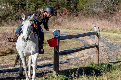 20171124 037 Black Friday Trail Ride and Scavenger Hunt