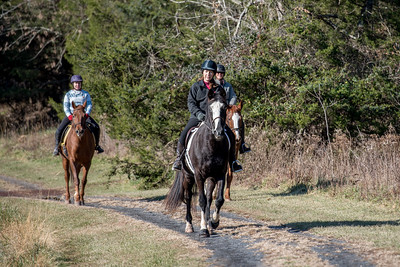 20171124 025 Black Friday Trail Ride and Scavenger Hunt