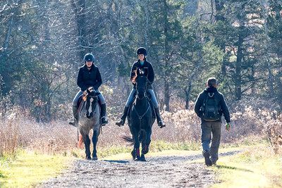 20171124 046 Black Friday Trail Ride and Scavenger Hunt