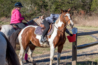 20171124 039 Black Friday Trail Ride and Scavenger Hunt