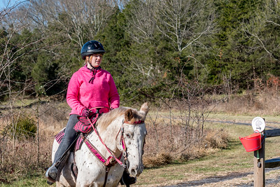 20171124 044 Black Friday Trail Ride and Scavenger Hunt