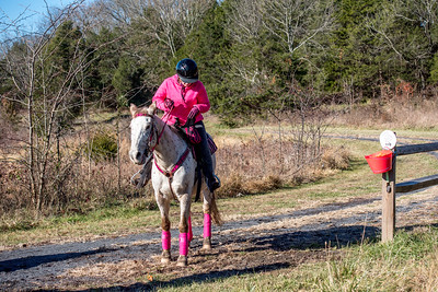 20171124 042 Black Friday Trail Ride and Scavenger Hunt