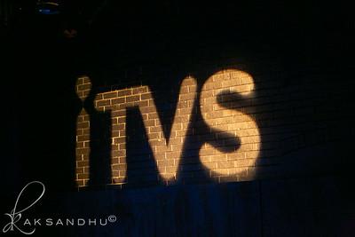 2019-TrueFalse-ITVS-06