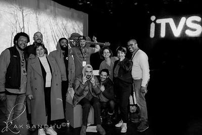 2019-TrueFalse-ITVS-15