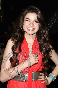 HOLLYWOOD, CA - JUNE 02:  Actress Jadin Gould attends Truheart Events' 1st Annual Wonderland Suite benefiting Children's Hospital Los Angeles at Tru Hollywood on June 2, 2012 in Hollywood, California.  (Photo by Chelsea Lauren/WireImage)