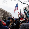 Trump Inauguration<br /> Washington DC<br /> January 20, 2017