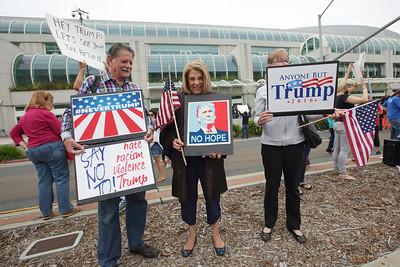 Trump2016SanDiegoPD0014