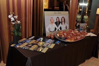 The DSM Luxury Guide, Las Vegas held at Trump International Hotel abd Tower in Las Vegas sponsors were, Graff Diamonds, Luxe Estates Collection, Porsche Design, Beneteau Yachts, The Host Danko Group, Gaudin Jaguar, JAQK Cellars Wine, Vegas 500 and Luxury Las Vegas Magazine in online public free download photo gallery. Images by Mark Bowers reallyvegasphoto.com