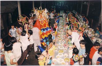 Tu Thien Nam 2004