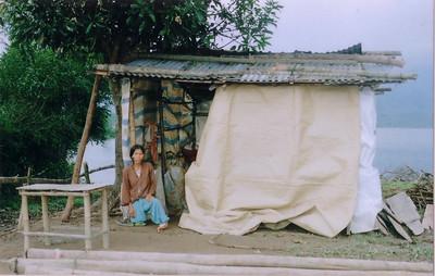 Tu Thien Nam 2007
