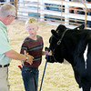 Don Knight | The Herald Bulletin<br /> 4-H Fair on Tuesday in Alexandria.